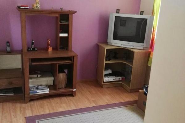 Foto de casa en venta en  , plaza san pedro, puebla, puebla, 3427262 No. 27