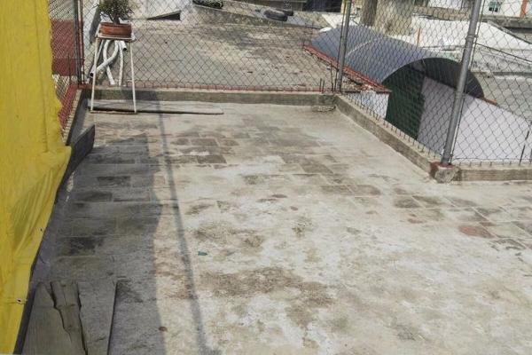 Foto de casa en venta en  , plaza san pedro, puebla, puebla, 3427262 No. 28