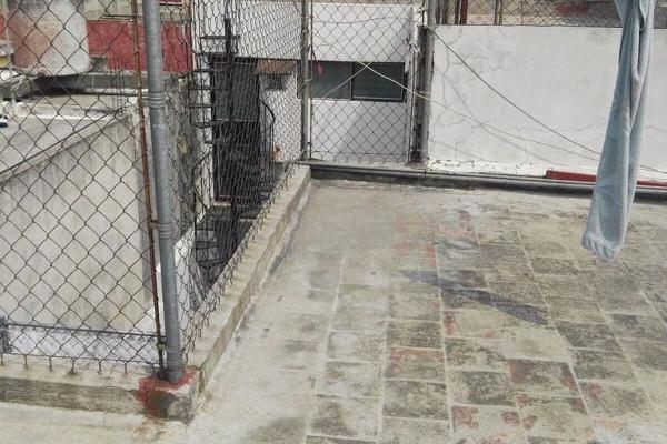 Foto de casa en venta en  , plaza san pedro, puebla, puebla, 3427262 No. 29
