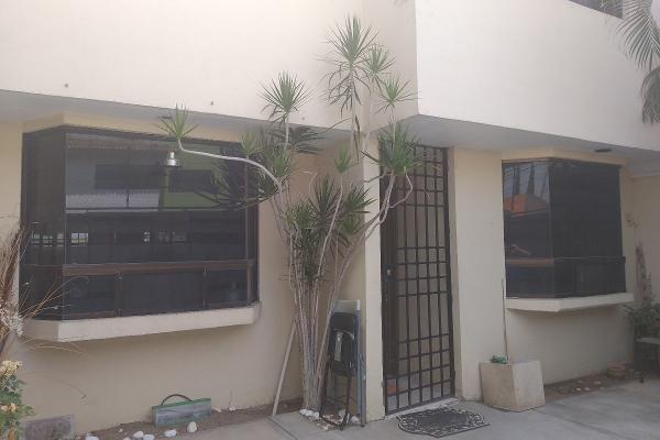 Foto de casa en venta en  , plazas del sol 2a sección, querétaro, querétaro, 14034217 No. 06