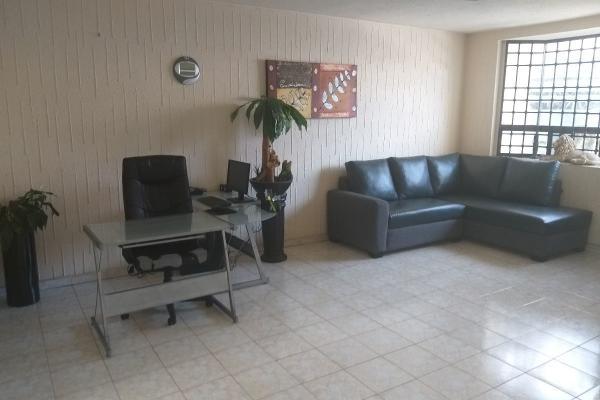 Foto de casa en venta en  , plazas del sol 2a sección, querétaro, querétaro, 14034217 No. 10