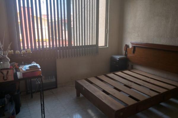 Foto de casa en venta en  , plazas del sol 2a sección, querétaro, querétaro, 14034217 No. 16