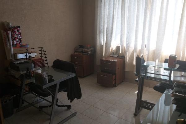 Foto de casa en venta en  , plazas del sol 2a sección, querétaro, querétaro, 14034217 No. 20