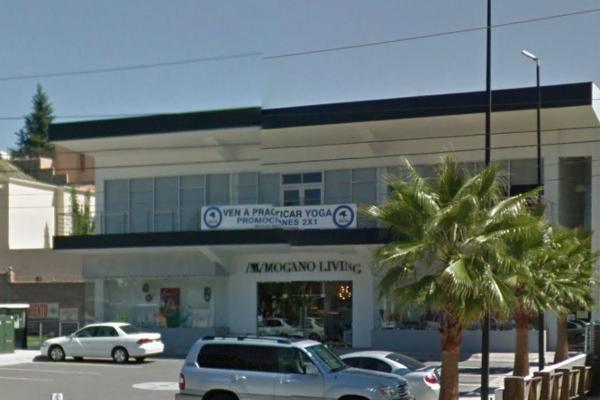 Foto de local en renta en  , plazas las haciendas, chihuahua, chihuahua, 3427065 No. 01