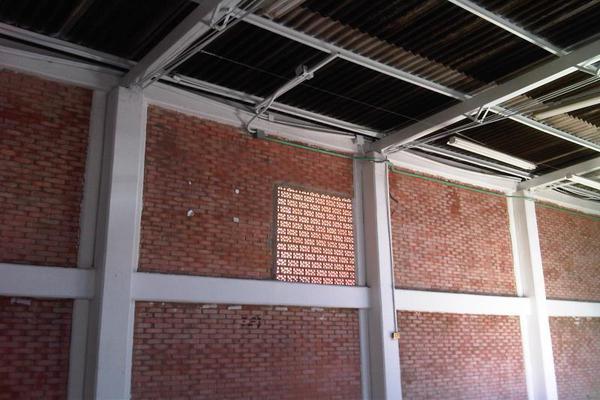 Foto de bodega en renta en plomo , ciudad industrial, centro, tabasco, 7287414 No. 03