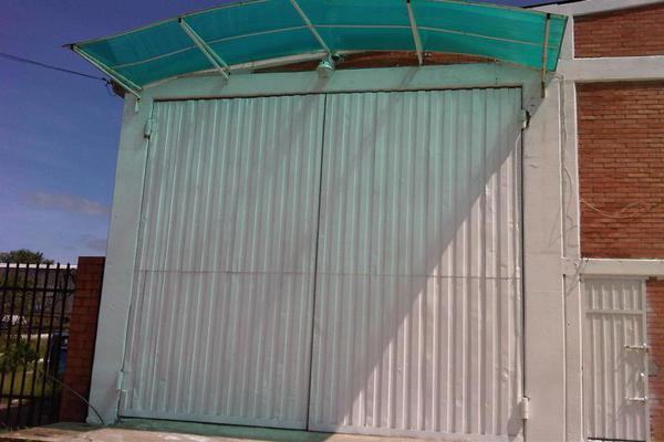 Foto de bodega en renta en plomo , ciudad industrial, centro, tabasco, 7287414 No. 07