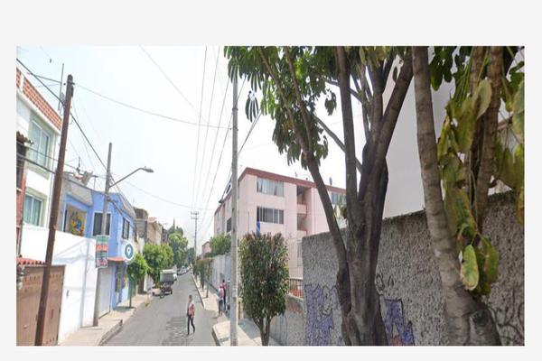 Foto de departamento en venta en plutarco elías calles 00, progresista, iztapalapa, df / cdmx, 0 No. 04