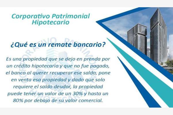 Foto de departamento en venta en plutarco elías calles 00, progresista, iztapalapa, df / cdmx, 0 No. 06