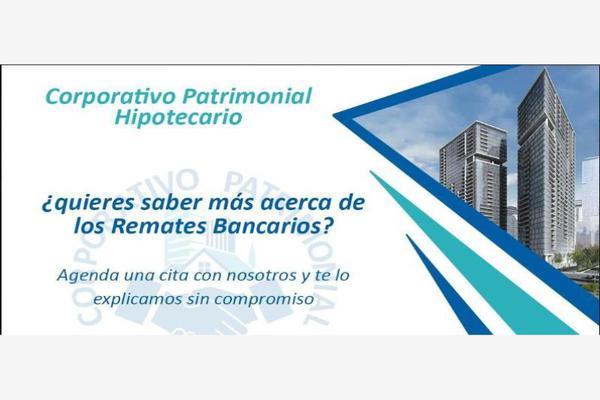 Foto de departamento en venta en plutarco elías calles 00, progresista, iztapalapa, df / cdmx, 0 No. 08