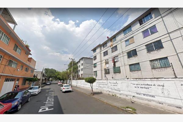 Foto de departamento en venta en plutarco elias calles 000, progresista, iztapalapa, df / cdmx, 20061142 No. 04