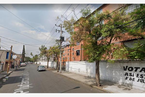 Foto de departamento en venta en plutarco elias calles 000, progresista, iztapalapa, df / cdmx, 20061142 No. 06