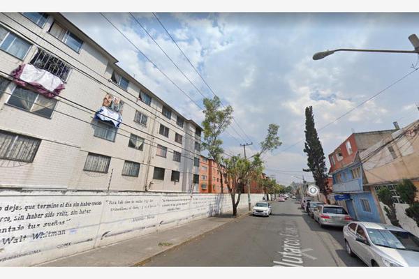 Foto de departamento en venta en plutarco elias calles 000, progresista, iztapalapa, df / cdmx, 20061142 No. 07