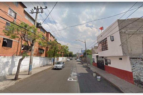 Foto de departamento en venta en plutarco elias calles 000, progresista, iztapalapa, df / cdmx, 20061142 No. 08