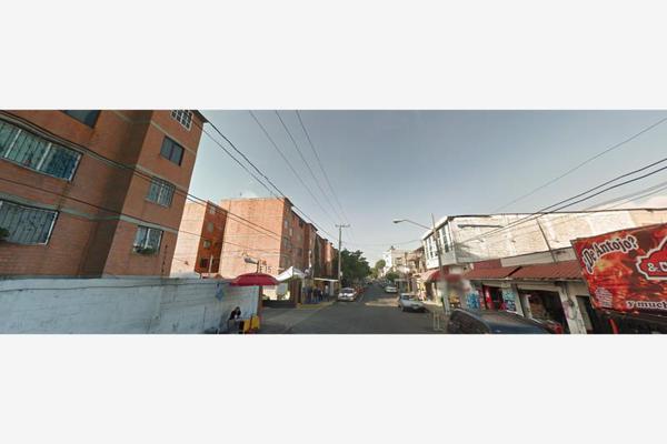 Foto de departamento en venta en plutarco elias calles 166, progresista, iztapalapa, df / cdmx, 18945312 No. 02