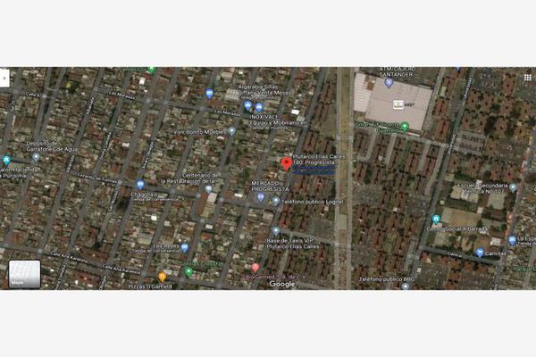 Foto de departamento en venta en plutarco elias calles 180, progresista, iztapalapa, df / cdmx, 0 No. 04
