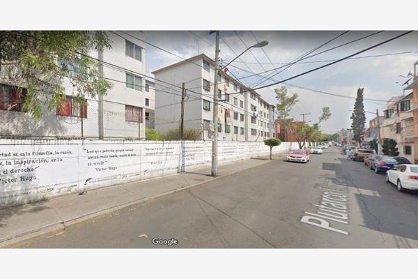 Foto de departamento en venta en plutarco elias calles 180, progresista, iztapalapa, df / cdmx, 0 No. 06