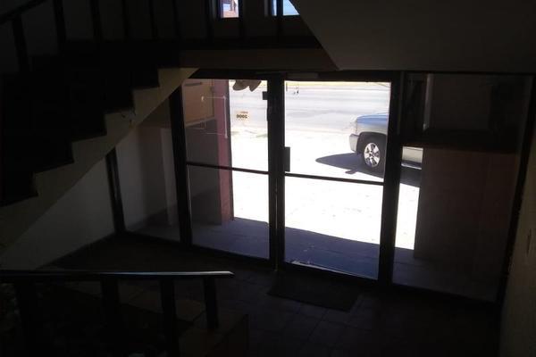 Foto de edificio en venta en plutarco elias calles 2175, partido iglesias, juárez, chihuahua, 10207407 No. 04