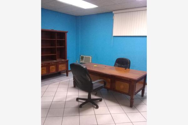 Foto de edificio en venta en plutarco elias calles 2175, partido iglesias, juárez, chihuahua, 10207407 No. 12