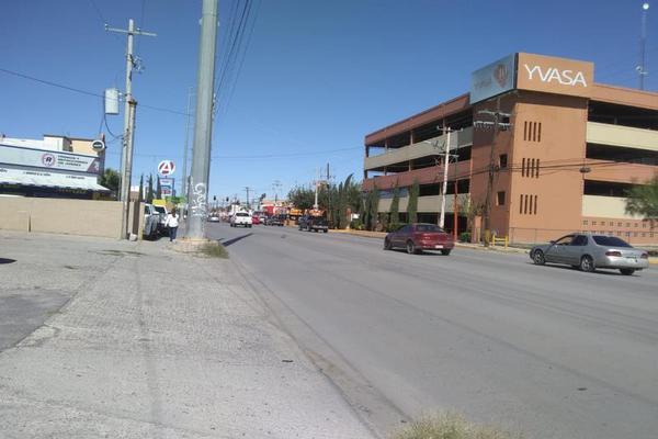 Foto de edificio en venta en plutarco elias calles 2175, partido iglesias, juárez, chihuahua, 10207407 No. 26
