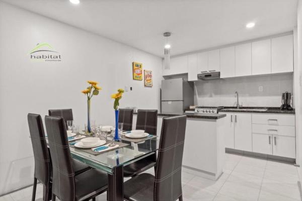 Foto de departamento en venta en plutarco elias calles 494, los reyes, iztacalco, distrito federal, 5691349 No. 03