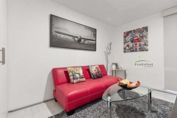 Foto de departamento en venta en plutarco elias calles 494, los reyes, iztacalco, distrito federal, 5691349 No. 06
