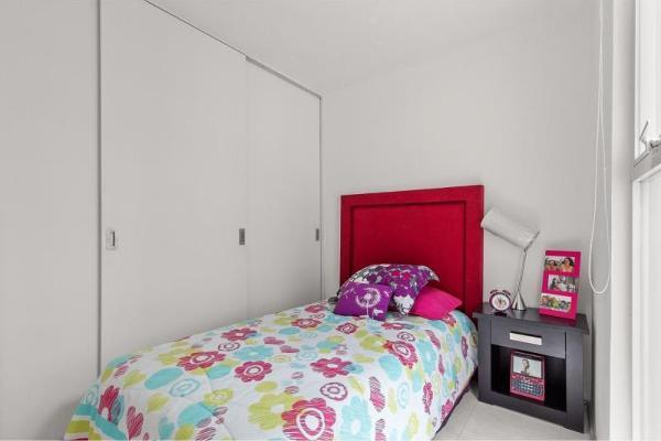 Foto de departamento en venta en plutarco elias calles 494, los reyes, iztacalco, distrito federal, 5695043 No. 07