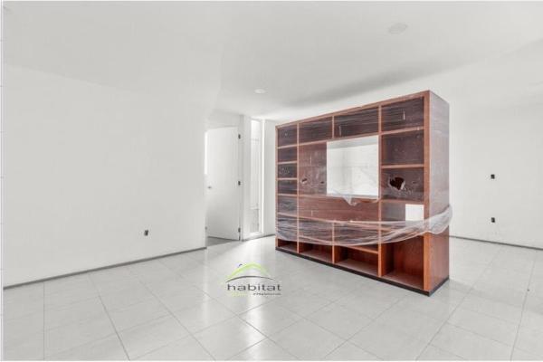 Foto de departamento en venta en plutarco elias calles 494, los reyes, iztacalco, distrito federal, 5695043 No. 08