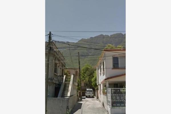 Foto de casa en venta en plutarco elías calles 5342, tampiquito, san pedro garza garcía, nuevo león, 12273748 No. 02