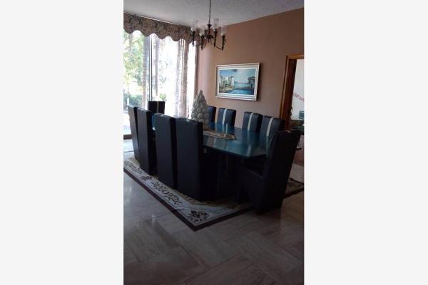 Foto de casa en renta en plutarco elias calles 81, club de golf, cuernavaca, morelos, 6189085 No. 12