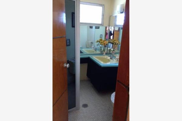 Foto de casa en renta en plutarco elias calles 81, club de golf, cuernavaca, morelos, 6189085 No. 14