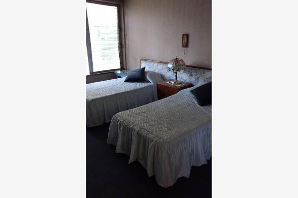 Foto de casa en renta en plutarco elias calles 81, club de golf, cuernavaca, morelos, 6189085 No. 19