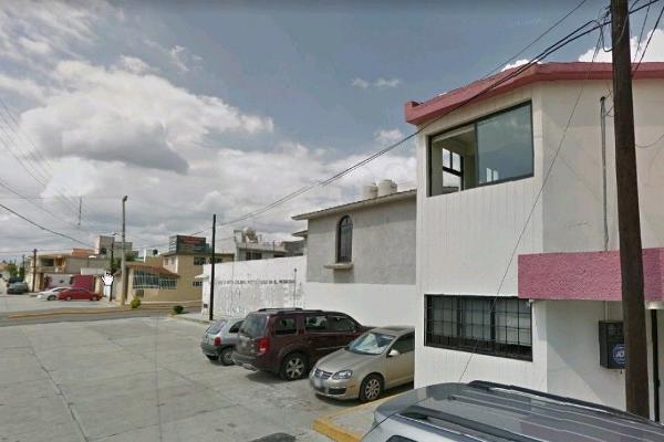 Foto de casa en venta en  , plutarco elías calles, pachuca de soto, hidalgo, 9145432 No. 02