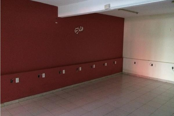 Foto de casa en venta en  , plutarco elías calles, pachuca de soto, hidalgo, 9145432 No. 05
