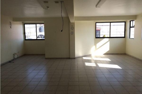 Foto de casa en venta en  , plutarco elías calles, pachuca de soto, hidalgo, 9145432 No. 10