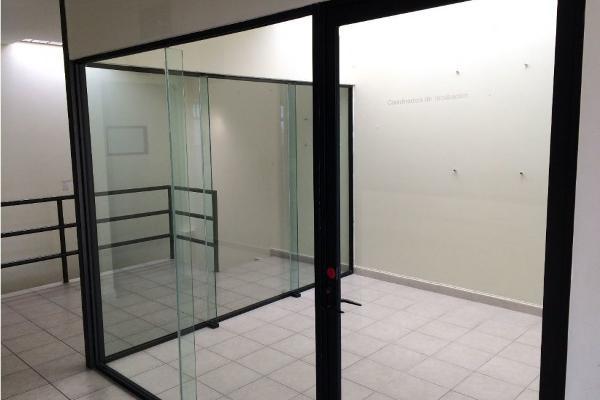 Foto de casa en venta en  , plutarco elías calles, pachuca de soto, hidalgo, 9145432 No. 11