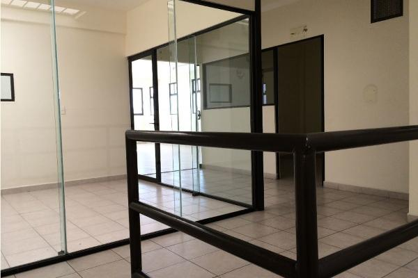 Foto de casa en venta en  , plutarco elías calles, pachuca de soto, hidalgo, 9145432 No. 12