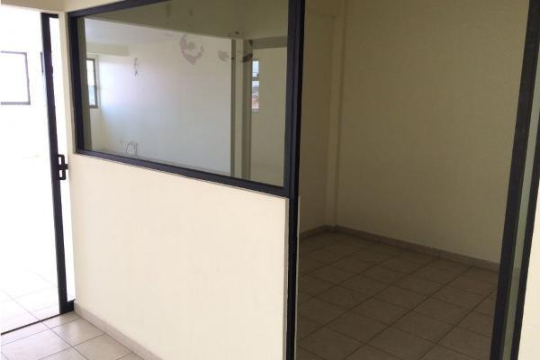 Foto de casa en venta en  , plutarco elías calles, pachuca de soto, hidalgo, 9145432 No. 13