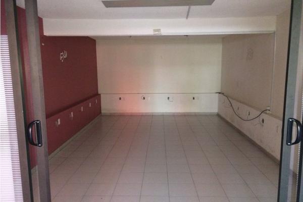 Foto de casa en venta en  , plutarco elías calles, pachuca de soto, hidalgo, 9145432 No. 06