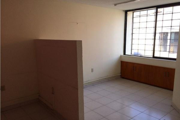 Foto de casa en venta en  , plutarco elías calles, pachuca de soto, hidalgo, 9145432 No. 07