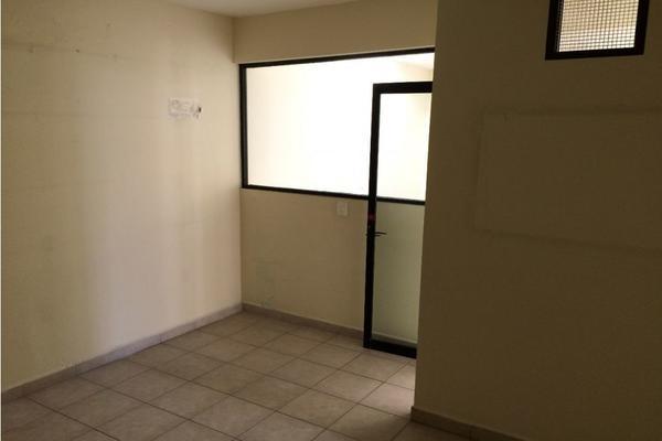Foto de casa en venta en  , plutarco elías calles, pachuca de soto, hidalgo, 9145432 No. 14