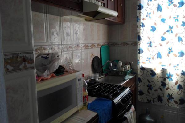 Foto de departamento en venta en plutarco elias calles , progresista, iztapalapa, df / cdmx, 7654169 No. 04