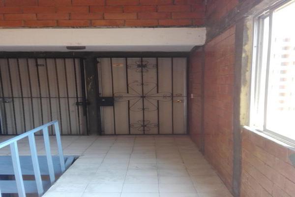 Foto de departamento en venta en plutarco elias calles , progresista, iztapalapa, df / cdmx, 7654169 No. 07