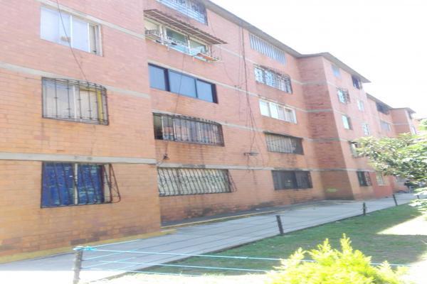 Foto de departamento en venta en plutarco elias calles , progresista, iztapalapa, df / cdmx, 7654169 No. 08