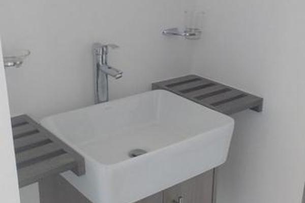 Foto de departamento en venta en  , poblado acapatzingo, cuernavaca, morelos, 8003927 No. 10