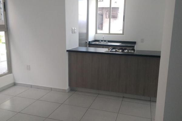 Foto de departamento en venta en  , poblado acapatzingo, cuernavaca, morelos, 8003927 No. 12