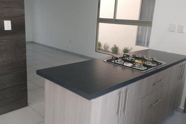 Foto de departamento en venta en  , poblado acapatzingo, cuernavaca, morelos, 8003927 No. 14