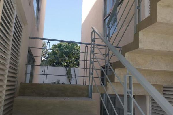 Foto de departamento en venta en  , poblado acapatzingo, cuernavaca, morelos, 8003927 No. 15