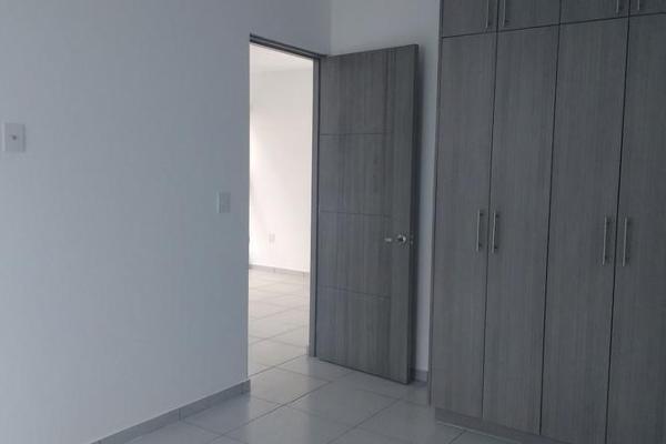 Foto de departamento en venta en  , poblado acapatzingo, cuernavaca, morelos, 8003927 No. 16
