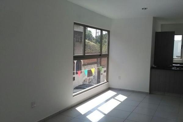 Foto de departamento en venta en  , poblado acapatzingo, cuernavaca, morelos, 8003927 No. 21