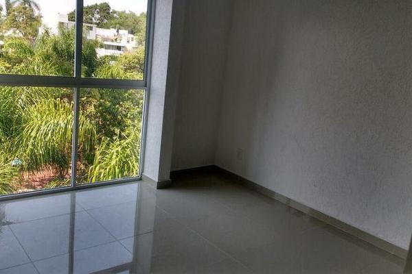 Foto de departamento en venta en  , poblado acapatzingo, cuernavaca, morelos, 8003952 No. 11